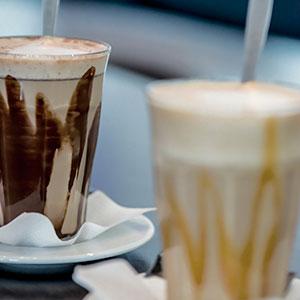 Cafe Munter