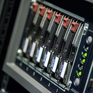 JF Kontor & Data Service