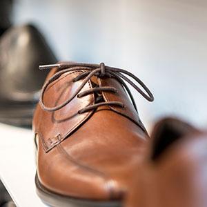 Keldor (feet me)